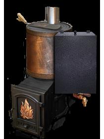 Банная печь KALEDO RETRO RM2217-80